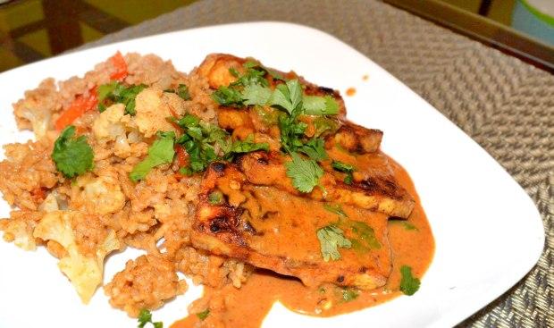 tandoori-tofu